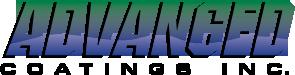 Advanced Coatings Inc.