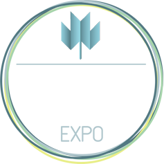 Canadian-Concrete-Expo-logo