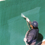Rub-R-Wall Residential Waterproofing