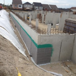 Rub-R-Wall-waterproofing