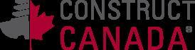 Construct Canada logo